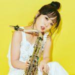 2021.5.22(Sat) 米澤美玖 Spring Tour 2021(9月4日に延期)